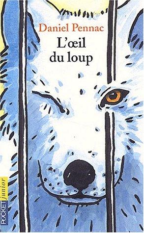 loeilduloup