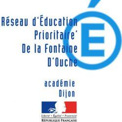 Réseau d'éducation prioritaire de la Fontaine d'Ouche – Dijon