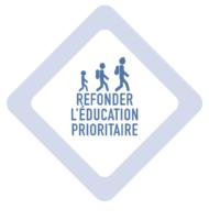 20140117_educ-prioritaire