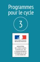 logo_programmes_c3