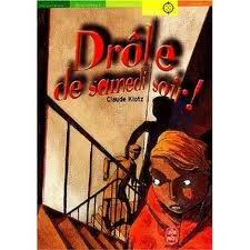 drole_de_samedi_soir1