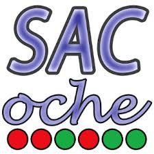 Sacoche et LSUN