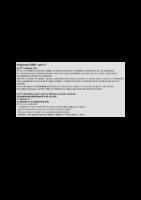 1-Exemples de situations pour travailler l'oral et bibliographie C3