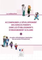 Guide_methodologique_595243espaces parents