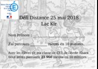 diplome_defi_CE1 Alsace