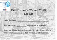 diplome_defi_CE1 Colette