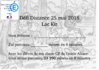 diplome_defi_CP Alsace