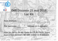 diplome_defi_CP Anjou