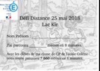 diplome_defi_CP Colette