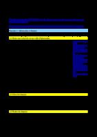 Parcours numérique REP FDO version 1