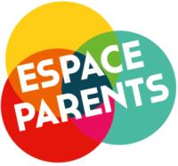 logo espaces parents